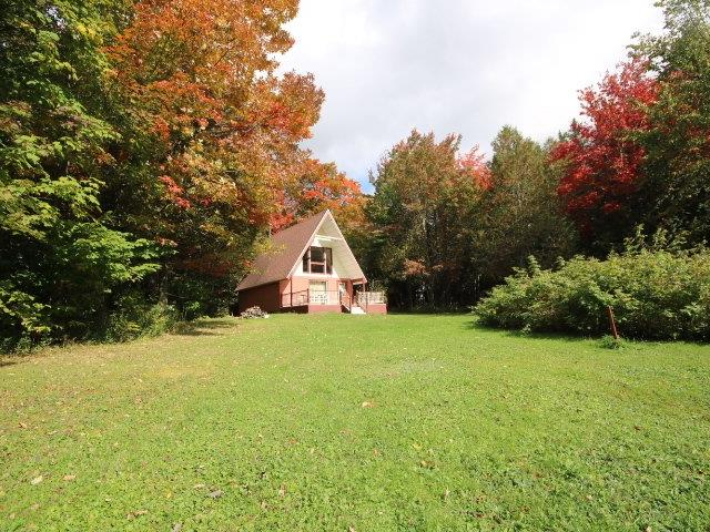 Cottage for sale in Saint-Malachie, Chaudière-Appalaches, 473, Rue  Lafontaine, 28563966 - Centris.ca
