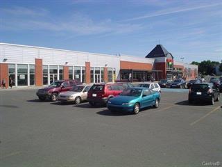 Commercial unit for rent in Sorel-Tracy, Montérégie, 7000Z, Avenue de la Plaza, suite 3, 20854833 - Centris.ca