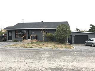 House for sale in Sainte-Anne-de-la-Pocatière, Bas-Saint-Laurent, 125, Rue  Chamberland, 9560009 - Centris.ca