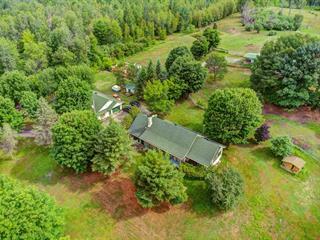 Maison à vendre à Cleveland, Estrie, 168Z, Route  143, 17276875 - Centris.ca