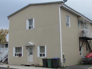 Quadruplex for sale in Lévis (Desjardins), Chaudière-Appalaches, 399 - 401, Rue  Saint-Onésime, 20796487 - Centris.ca