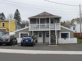 Triplex à vendre à Lévis (Desjardins), Chaudière-Appalaches, 409 - 413, Rue  Saint-Onésime, 16779462 - Centris.ca