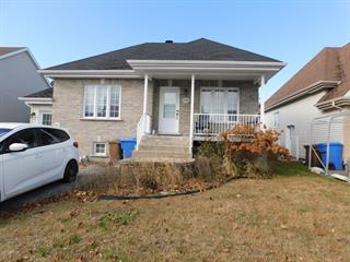 Maison à vendre à Terrebonne (La Plaine), Lanaudière, 2580 - 2582, Rue  Angélique, 20308918 - Centris.ca