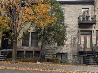 Condo for sale in Montréal (Le Plateau-Mont-Royal), Montréal (Island), 3571, Rue  Aylmer, apt. C, 21162361 - Centris.ca