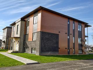 Condo / Apartment for rent in Saint-Étienne-de-Beauharnois, Montérégie, 304, Chemin  Saint-Louis, apt. 5, 26219199 - Centris.ca