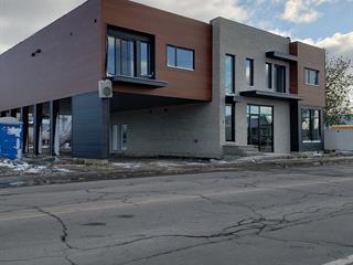 Income properties for sale in Saint-Rémi, Montérégie, 728, Rue  Notre-Dame, 27631635 - Centris.ca