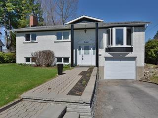 House for sale in Sainte-Anne-des-Plaines, Laurentides, 254, Rue  Clément, 10431385 - Centris.ca