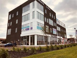 Commercial unit for rent in Saint-Jean-sur-Richelieu, Montérégie, 1055, boulevard du Séminaire Nord, suite 204, 13831009 - Centris.ca