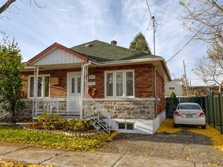 Maison à vendre à Laval (Pont-Viau), Laval, 562, Rue  Saint-André, 16539242 - Centris.ca
