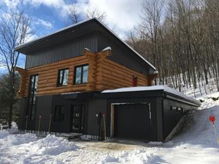 Maison à vendre à Stoneham-et-Tewkesbury, Capitale-Nationale, 2965, boulevard  Talbot, 26433100 - Centris.ca