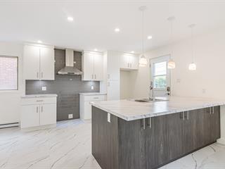 Condo / Apartment for rent in Montréal (Ahuntsic-Cartierville), Montréal (Island), 10815, Rue  De Saint-Réal, 11961238 - Centris.ca