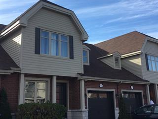 Maison à vendre à Brossard, Montérégie, 6435, Rue  Cortot, 9255266 - Centris.ca