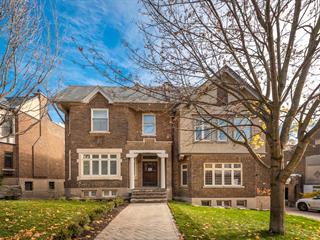 House for sale in Westmount, Montréal (Island), 18, Avenue  Grenville, 9001327 - Centris.ca