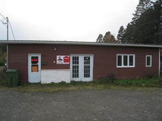 Commercial building for sale in Matane, Bas-Saint-Laurent, 796, Avenue  Henri-Dunant, 26951092 - Centris.ca