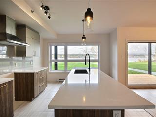 Condo / Apartment for rent in Saint-Ferdinand, Centre-du-Québec, 1035 - Z, Rue  Principale, apt. 105, 25122687 - Centris.ca