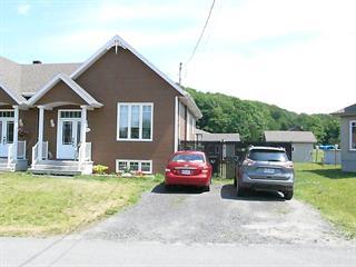 Maison à vendre à Saint-Gervais, Chaudière-Appalaches, 153, Rue  Lapierre, 24551741 - Centris.ca