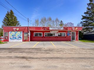 Bâtisse commerciale à vendre à Saint-Cléophas-de-Brandon, Lanaudière, 30, Chemin  Saint-Gabriel, 11518736 - Centris.ca