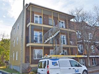 Condo à vendre à Québec (La Cité-Limoilou), Capitale-Nationale, 386 - B, 2e Rue, 11701114 - Centris.ca