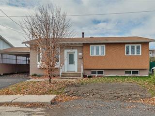 House for sale in Terrebonne (Terrebonne), Lanaudière, 742, Rue  Léon-Martel, 21719579 - Centris.ca