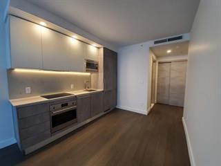 Loft / Studio for rent in Montréal (Ville-Marie), Montréal (Island), 1400, boulevard  René-Lévesque Ouest, apt. 906, 14690672 - Centris.ca