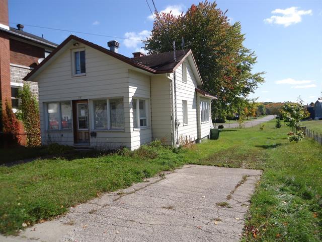 Maison à vendre à Sainte-Thècle, Mauricie, 270, Rue  Saint-Gabriel, 20455505 - Centris.ca