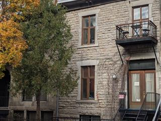 Income properties for sale in Montréal (Le Plateau-Mont-Royal), Montréal (Island), 3571Z, Rue  Aylmer, 22473185 - Centris.ca