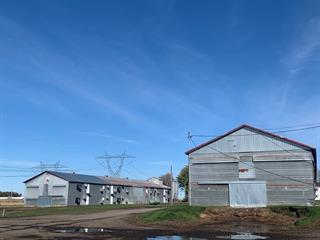 Terre à vendre à Saint-Germain-de-Grantham, Centre-du-Québec, 10e Rang, 18751614 - Centris.ca