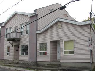Income properties for sale in Lévis (Desjardins), Chaudière-Appalaches, 2 - 4, Rue  Saint-Joseph, 24250864 - Centris.ca