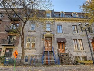 Duplex à vendre à Montréal (Le Plateau-Mont-Royal), Montréal (Île), 3438, Rue  Sainte-Famille, 18205726 - Centris.ca