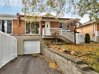 House for sale in Montréal (Ahuntsic-Cartierville), Montréal (Island), 11590, Rue  Filion, 26451682 - Centris.ca
