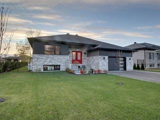 House for sale in Saint-Zotique, Montérégie, 249, Rue des Voiliers, 24618791 - Centris.ca