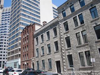 Commercial unit for rent in Montréal (Ville-Marie), Montréal (Island), 1097, Rue  Saint-Alexandre, suite 400, 11190610 - Centris.ca