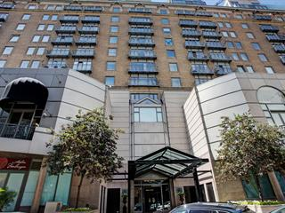 Condo for sale in Montréal (Ville-Marie), Montréal (Island), 1001, Place  Mount-Royal, apt. 905, 24763324 - Centris.ca