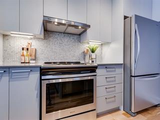 Condo à vendre à Mirabel, Laurentides, 9245, boulevard de la Grande-Allée, app. 307, 20191552 - Centris.ca