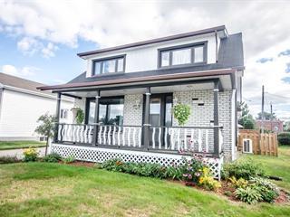 Maison à vendre à Senneterre - Ville, Abitibi-Témiscamingue, 570, 14e Avenue, 23493432 - Centris.ca