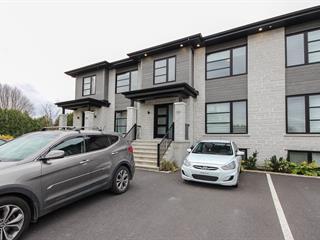 House for sale in Saint-Amable, Montérégie, 326, Rue  Rémi, apt. 2, 11584809 - Centris.ca