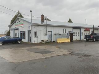 Commercial building for sale in Saint-Rémi, Montérégie, 255, Rue de l'Église, 9358996 - Centris.ca