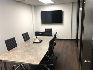 Commercial unit for rent in Beaconsfield, Montréal (Island), 101, Amherst Road, suite 2, 16145730 - Centris.ca