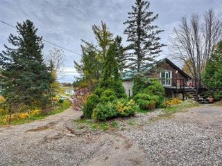 Hobby farm for sale in L'Ange-Gardien (Outaouais), Outaouais, 379Z, Avenue de L'ange-Gardien, 27761653 - Centris.ca