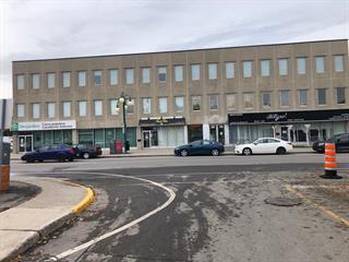 Local commercial à louer à Montréal (Saint-Léonard), Montréal (Île), 5151, Rue  Jean-Talon Est, 18249086 - Centris.ca