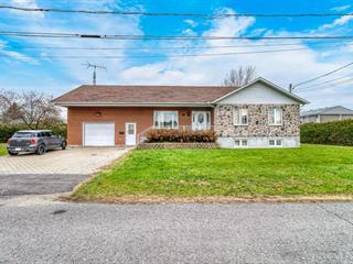 House for sale in Saint-Jacques, Lanaudière, 27, Rue  Beauséjour, 27279969 - Centris.ca