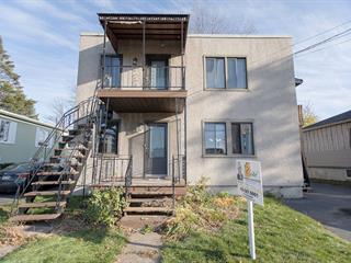 Duplex à vendre à Contrecoeur, Montérégie, 5177 - 5179, Rue  L'Heureux, 27950385 - Centris.ca