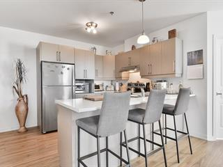 Condo / Appartement à louer à Saint-Lambert (Montérégie), Montérégie, 60, Rue  Cartier, app. 609, 23671833 - Centris.ca