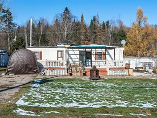 Terrain à vendre à Fossambault-sur-le-Lac, Capitale-Nationale, 171, Avenue de la Rivière, 22422490 - Centris.ca