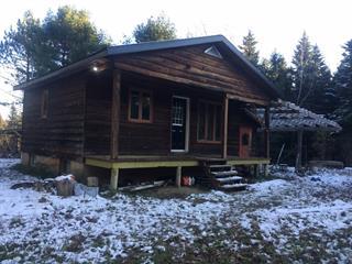 Maison à vendre à Saint-Basile, Capitale-Nationale, 70, Rang  Sainte-Madeleine, 10896139 - Centris.ca