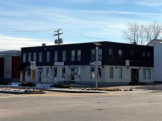 Commercial building for sale in Baie-Comeau, Côte-Nord, 866 - 868, boulevard  Blanche, 19504520 - Centris.ca