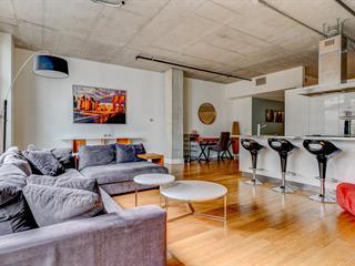Condo / Apartment for rent in Montréal (Ville-Marie), Montréal (Island), 1061, Rue  Saint-Alexandre, apt. 1105, 24165269 - Centris.ca