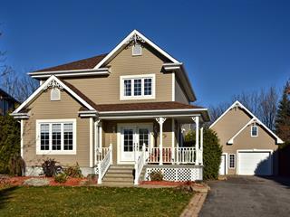 Maison à vendre à Saint-Charles-Borromée, Lanaudière, 25, Rue  Norbert-Lussier, 21281748 - Centris.ca