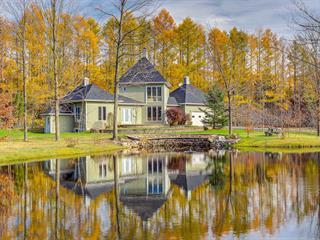 House for sale in Scott, Chaudière-Appalaches, 110, Rue  Fillion, 20280399 - Centris.ca