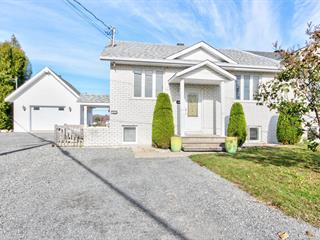 House for sale in Sainte-Marie-Madeleine, Montérégie, 3488Z - 3490Z, Rue des Érables, 26216297 - Centris.ca
